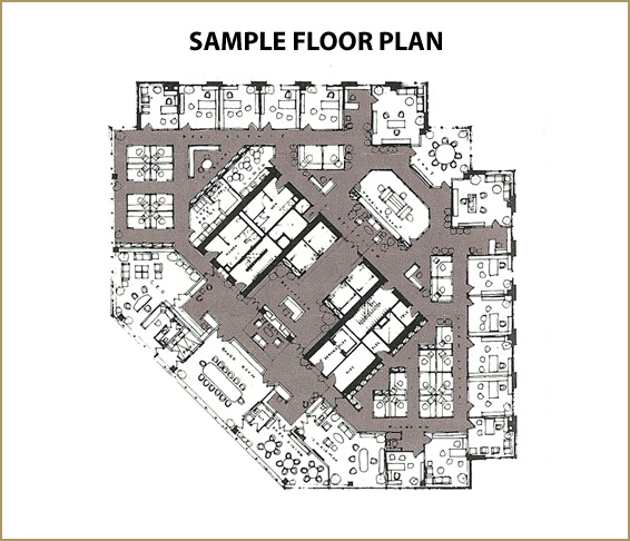 Monarch place floor plan Monarch homes floor plans